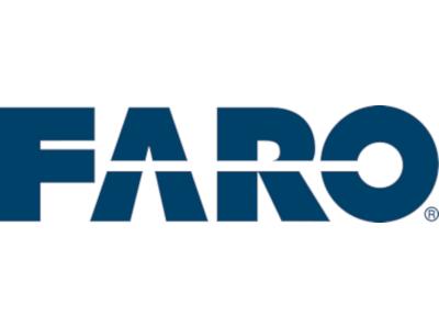 Capabilities • Airtech Supply Inc
