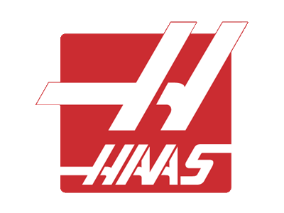 Haas Software Logo Transparent