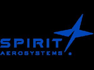Spirit Aerosystems Logo