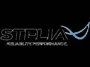 Stelia Logo
