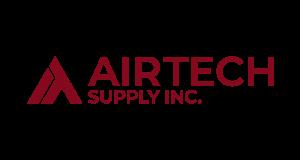 Airtech Favicon